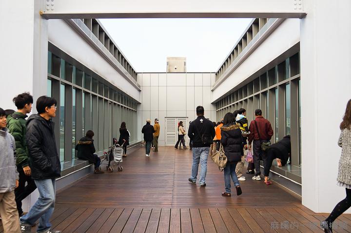20120128松山觀景台7.jpg