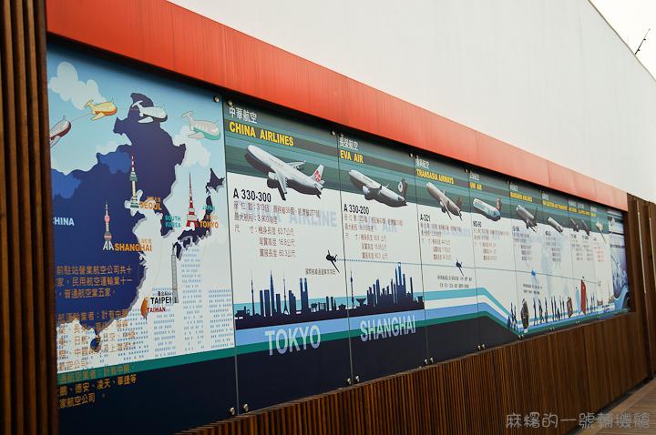20120128松山觀景台10.jpg