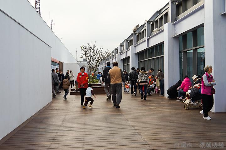 20120128松山觀景台11.jpg