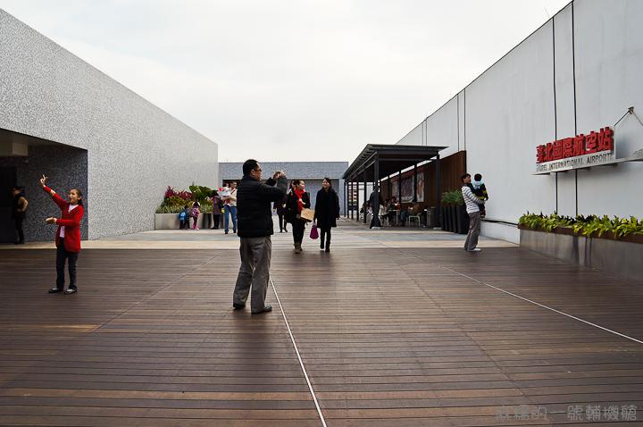 20120128松山觀景台12.jpg