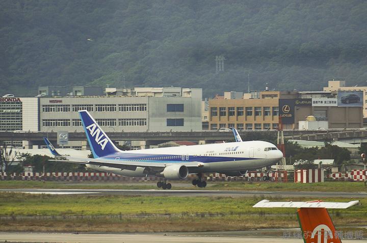 20120128松山觀景台14.jpg