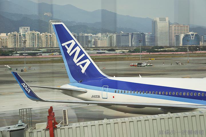 20120128松山觀景台21.jpg