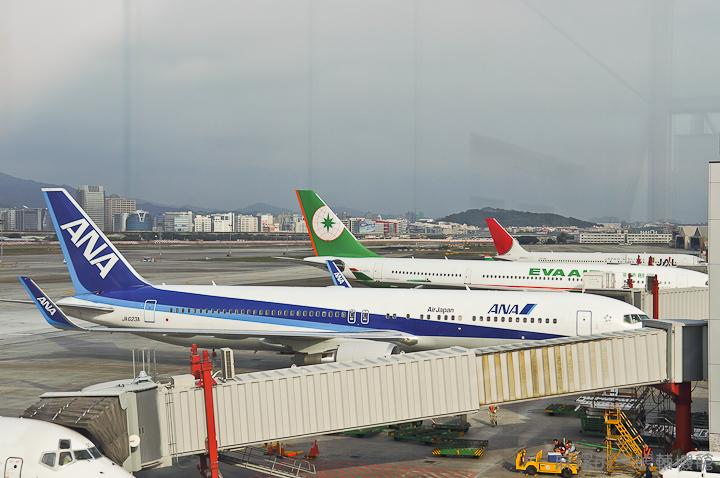 20120128松山觀景台22.jpg