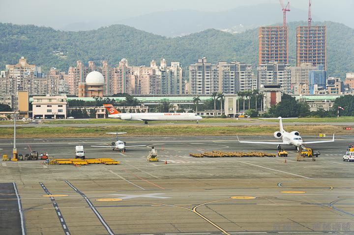 20120128松山觀景台24.jpg