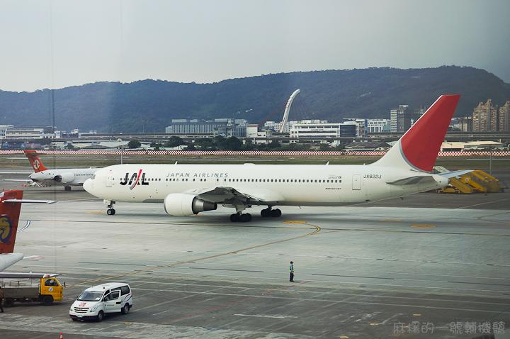 20120128松山觀景台30.jpg