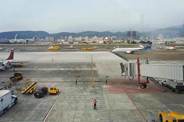 20120128松山觀景台32.jpg