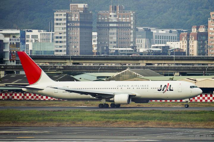 20120128松山觀景台38.jpg