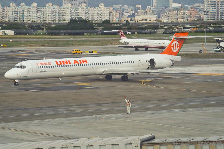 20120128松山觀景台43.jpg