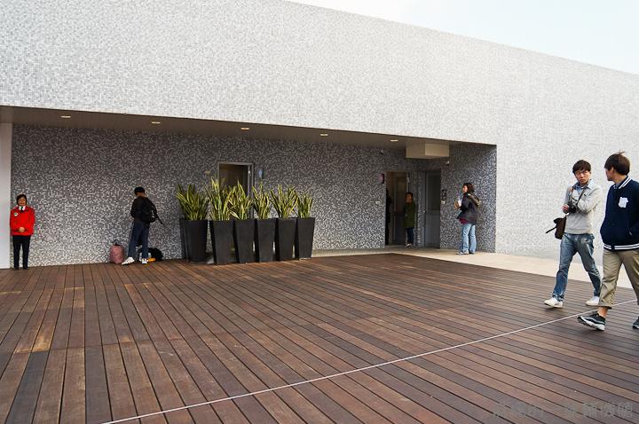 20120128松山觀景台48.jpg