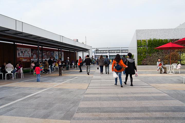 20120128松山觀景台50.jpg