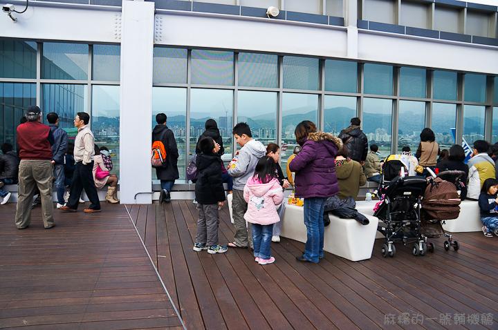 20120128松山觀景台55.jpg