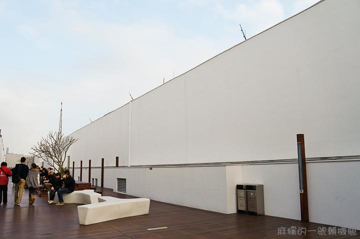 20120128松山觀景台58.jpg