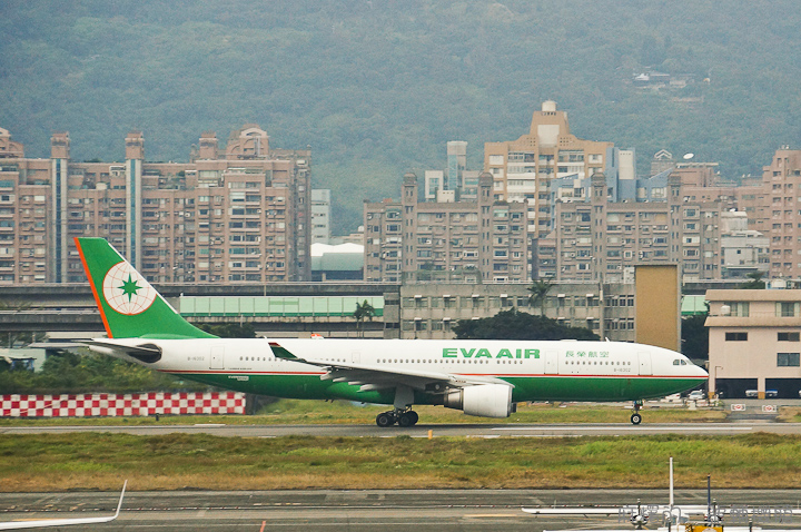 20120128松山觀景台65.jpg