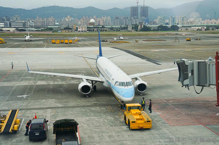 20120128松山觀景台66.jpg
