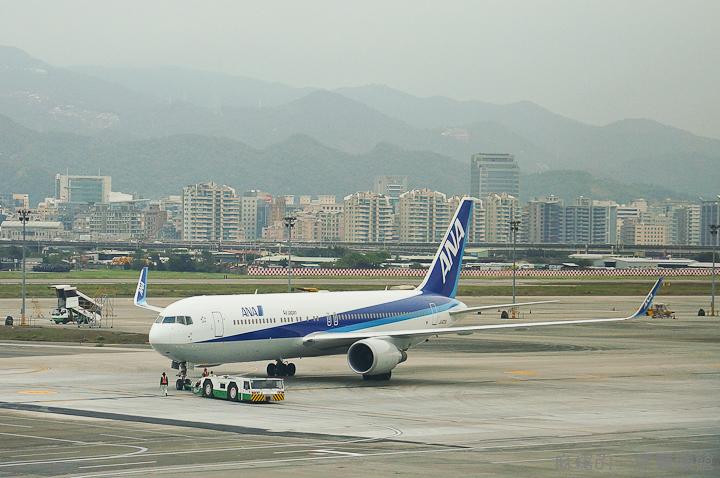 20120128松山觀景台69.jpg
