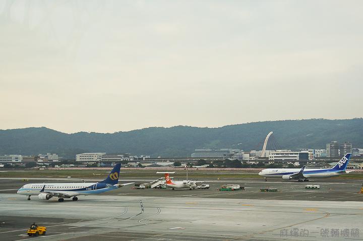 20120128松山觀景台75.jpg
