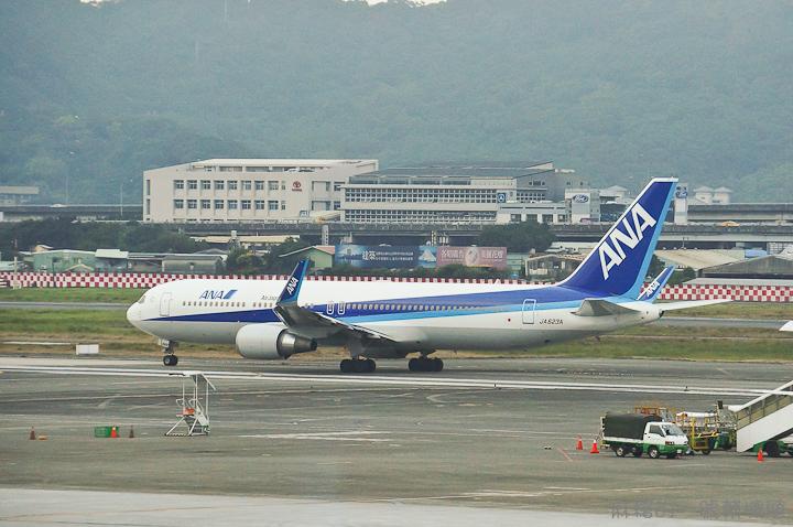 20120128松山觀景台76.jpg