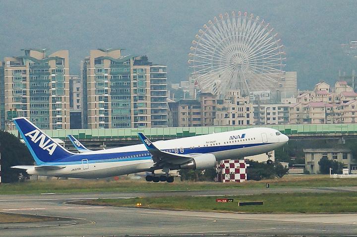 20120128松山觀景台77.jpg