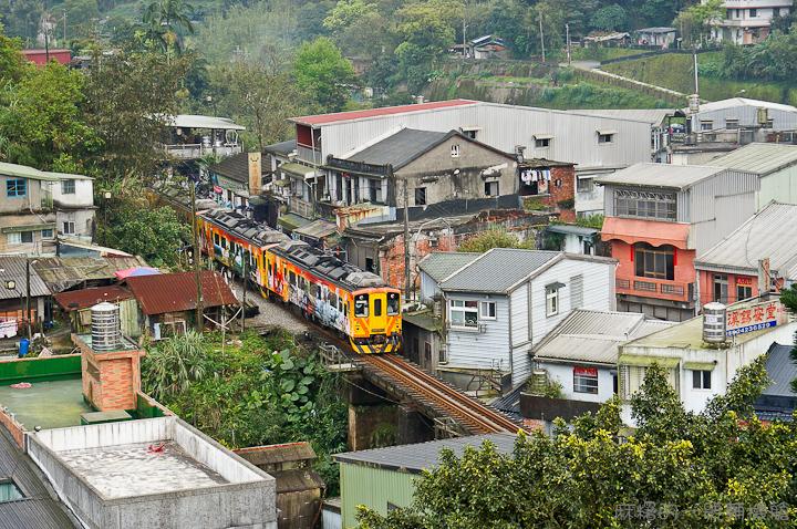 20120317平溪DRC100046
