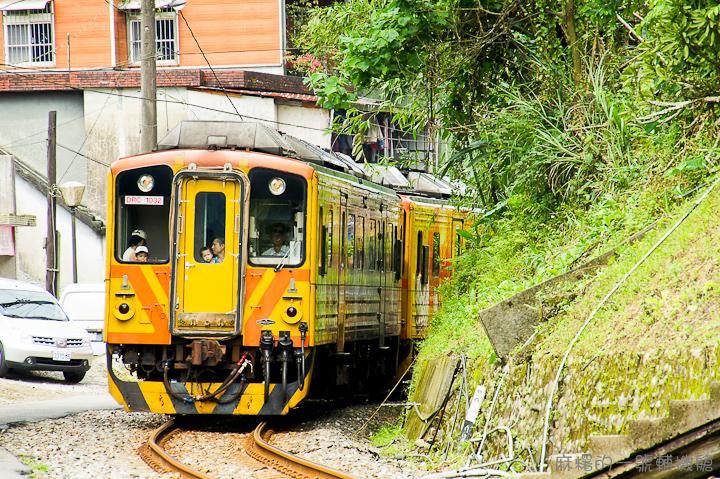 20120421菁桐3