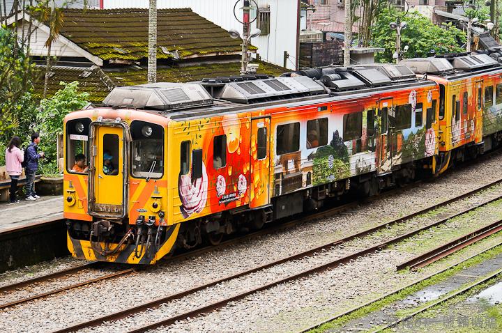 20120421菁桐72
