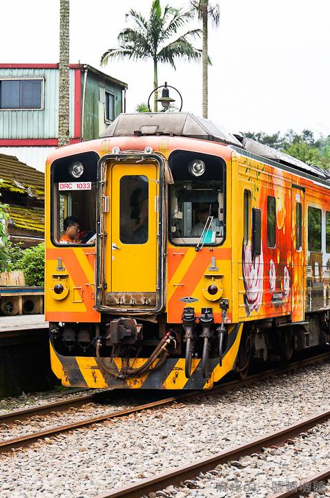 20120421菁桐74