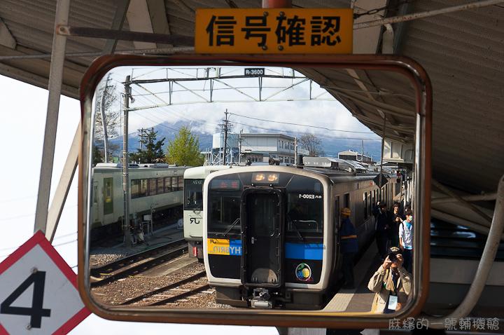 20120512日本第二天151-2-2