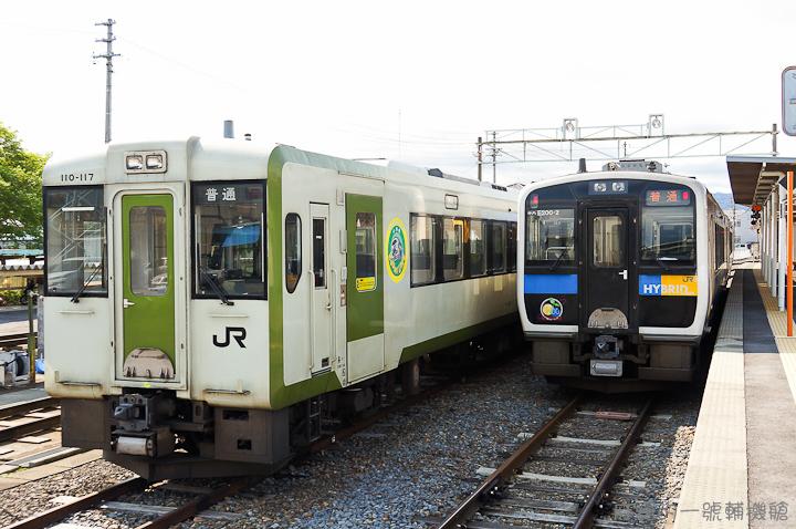20120512日本第二天161-2-2