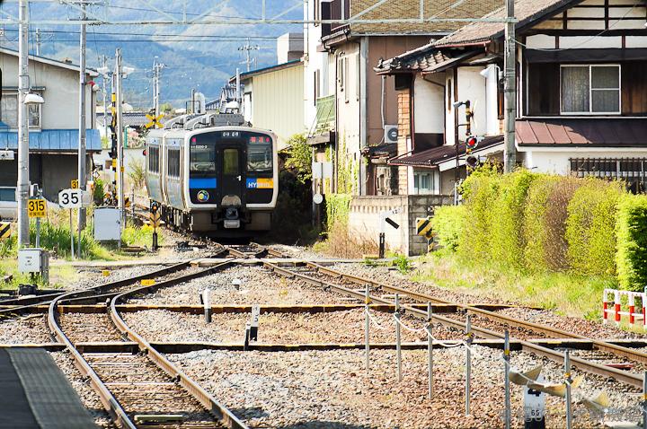 20120512日本第二天167-2-2