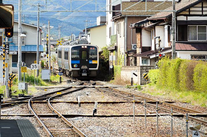 20120512日本第二天170-2-2