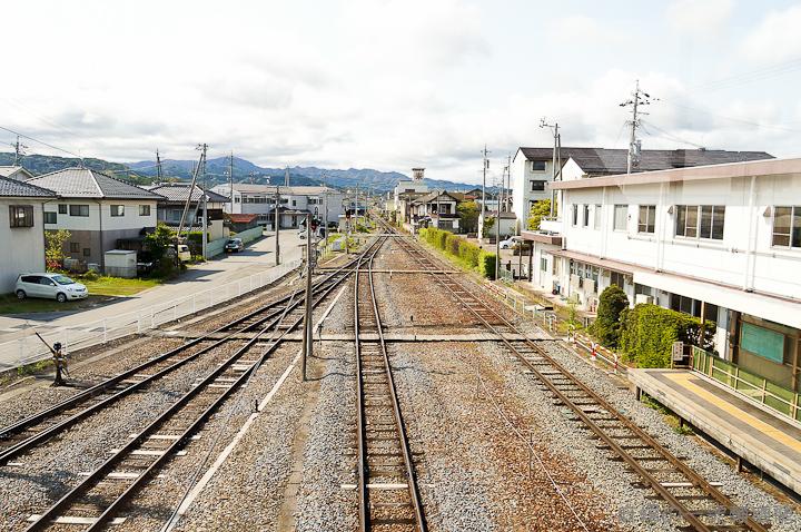 20120512日本第二天183-2-2