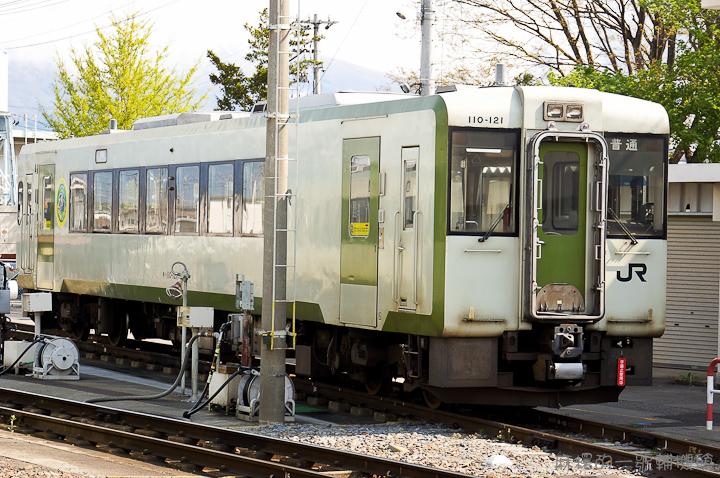 20120512日本第二天187-2-2