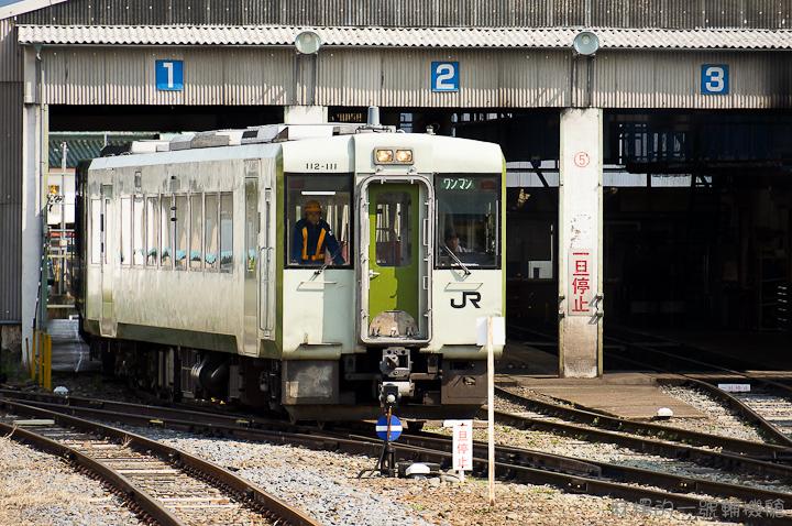 20120512日本第二天200-2-2