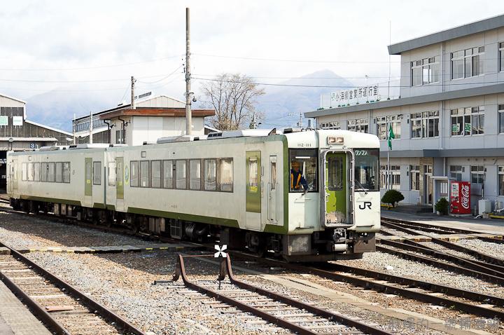 20120512日本第二天202-2-2