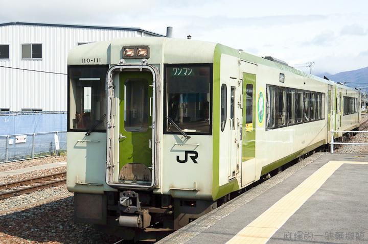 20120512日本第二天207-2-2