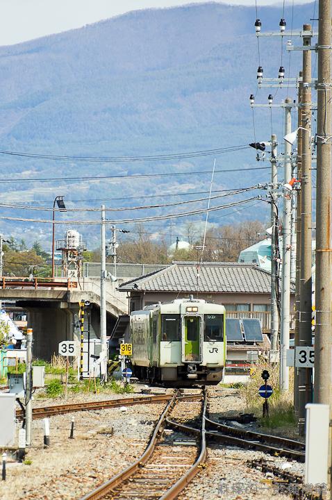 20120512日本第二天204-2-2