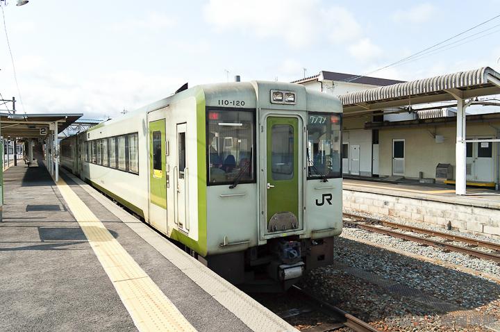 20120512日本第二天208-2-2