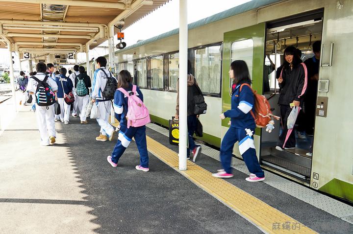 20120512日本第二天210-2-2