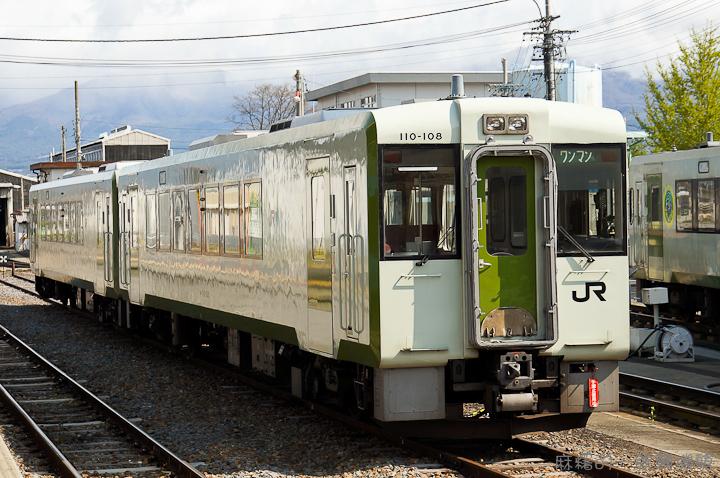 20120512日本第二天186-2-2