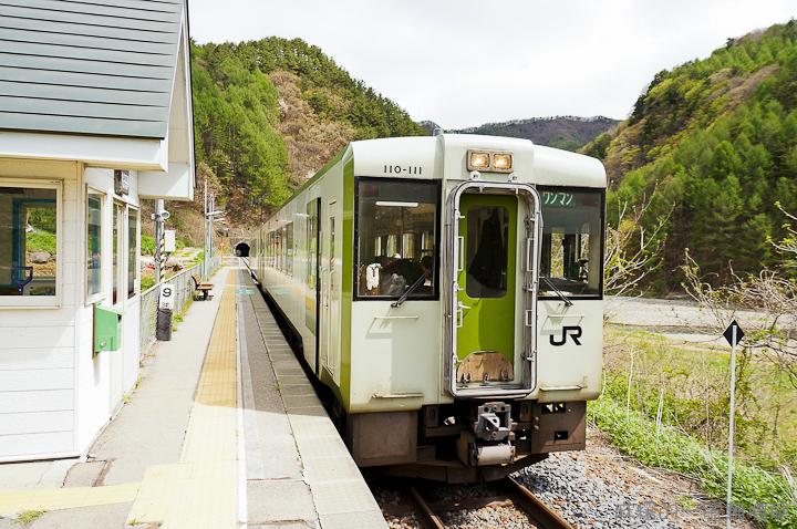 20120512日本第二天271-2-2