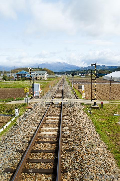 20120512日本第二天230-2-2