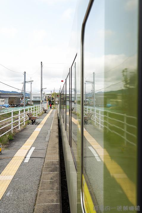 20120512日本第二天238-2-2