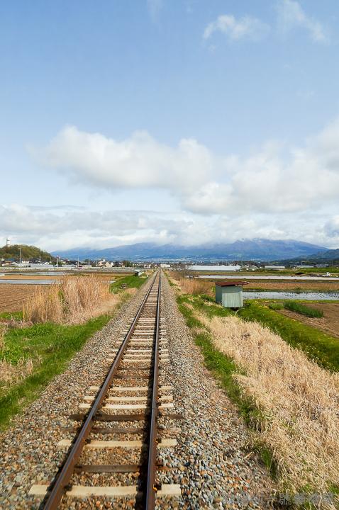 20120512日本第二天241-2-2