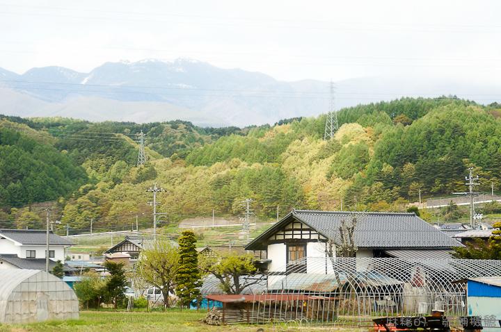 20120512日本第二天248-2-2