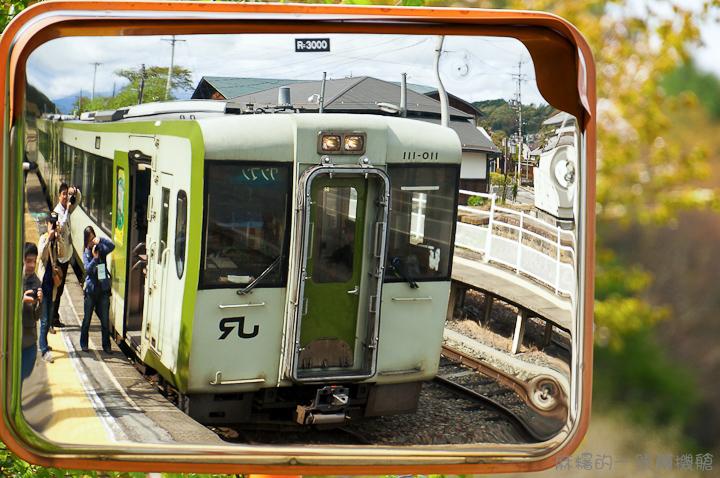 20120512日本第二天249-2-2
