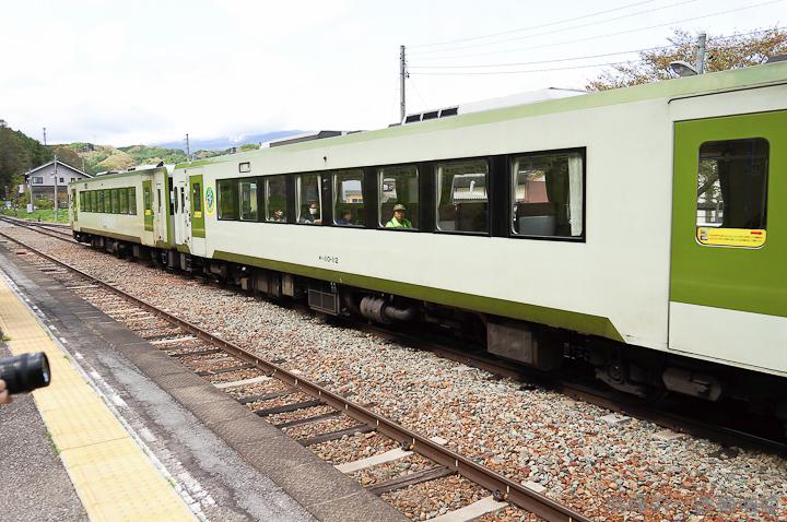 20120512日本第二天255-2-2