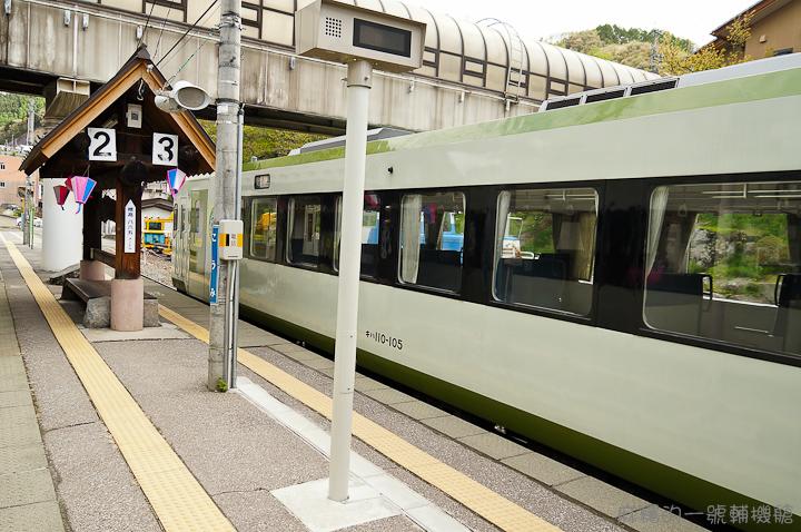 20120512日本第二天261-2-2