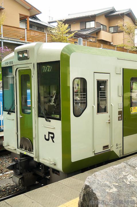 20120512日本第二天260-2-2