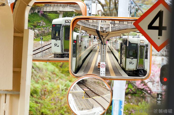 20120512日本第二天262-2-2