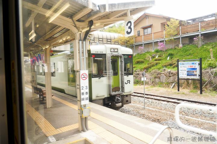 20120512日本第二天263-2-2